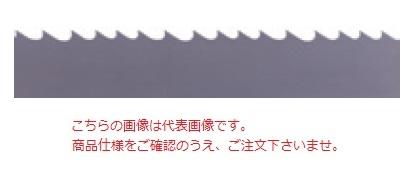不二越 切断工具(5本入) BXCN49953-4H <カットオフマシン用メタルバンドソー>
