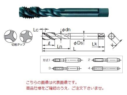 不二越 タップ TSP30M1.5 <T スパイラルタップ>