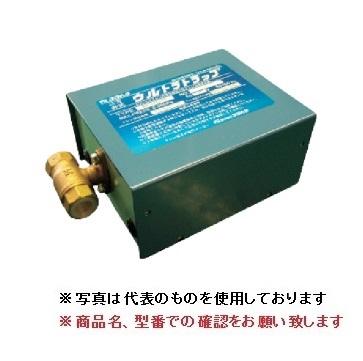 フクハラ ウルトラトラップ センサーなし 2UT500G-1 (AC100V)