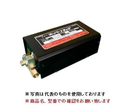 超人気高品質 ST220GA-2 フクハラ (単相AC200V):道具屋さん店 警報付スーパートラップ-DIY・工具