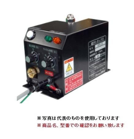【直送品】 フクハラ 電子トラップII UP2-1C (AC100V)