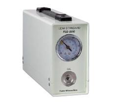 FUSO(フソー) 冷媒リークスタンダード FLS-150 (600a)