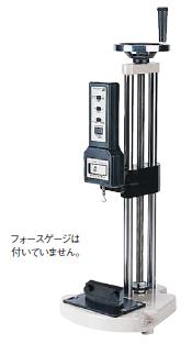 FUSO(フソー) フォースゲージ用スタンド FS-1001+WG-01