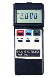 FUSO(フソー) 圧力計 PS-9302