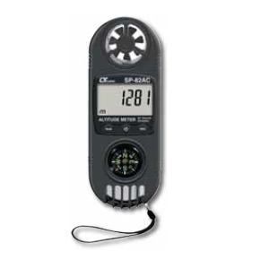 <title>グローバルなお客様のニーズに迅速にそして正確にお応え FUSO 激安価格と即納で通信販売 フソー ミニマルチ環境計測計 SP-82AC</title>