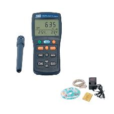 FUSO TES-1370 (フソー) (フソー) FUSO データロガーCO2測定器 TES-1370, MFC SHOP:9509f70d --- officewill.xsrv.jp