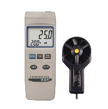 グローバルなお客様のニーズに迅速にそして正確にお応え 毎週更新 買い取り FUSO フソー YK-80AP ベーン式風速計