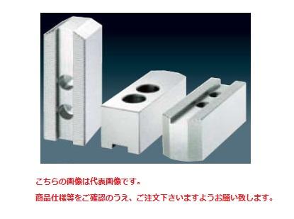 ギガ・セレクション 北川用鉄生爪 B-212-H100 (B212-100) (B-200 3個入)