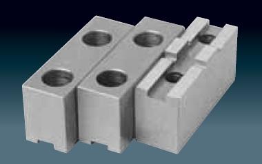 ギガ・セレクション 豊和用鉄生爪 H011MC-8-H44 (H011MC8-44) (H011MC 3個入)