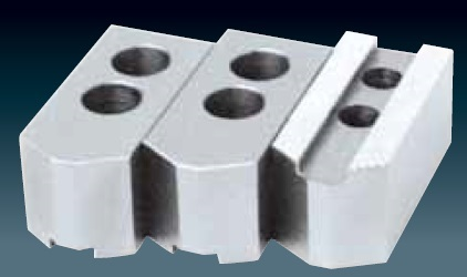 ギガ・セレクション 豊和用鉄生爪 H027M-12S-H60 (H027M12S60) (H027M 3個入)
