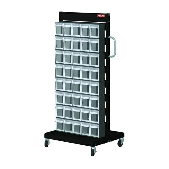 <title>GiGA SELECTION 直送品 ギガ セレクション パネルラック 片面タイプ ファッション通販 MS-15000</title>