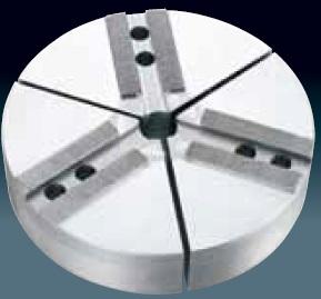 ギガ・セレクション 豊和用鉄生爪(円形) R-H027M-10-H50 (R-H027M10-50) (R-H027M 3個入)