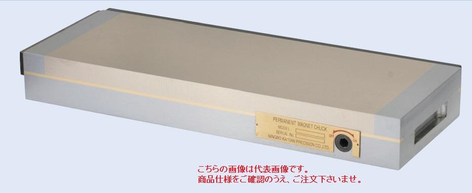 ギガ・セレクション 『期間限定特価』精密永磁チャック GSX41-150200-C