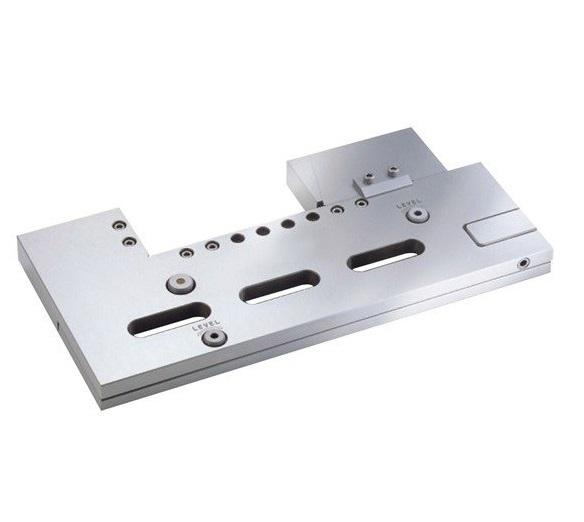 【期間限定特価】ギガ・セレクション ステンレス製ワイヤーカットバイス(浮き上がり防止構造タイプ) GSWPV280