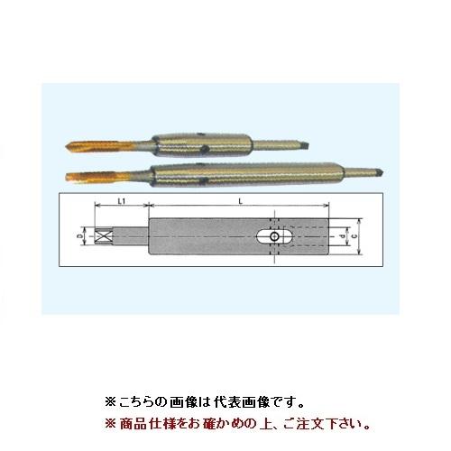 【直送品】 【TOKU通 vol.48】B・Cテック タップ延長ソケット(ミリネジ) M5-50