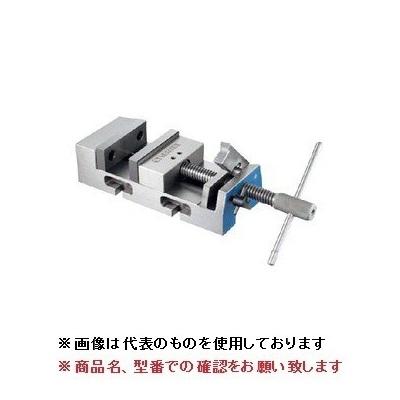 【TOKU通 vol.48】バーテックス クイックセッティングバイス VQS-5