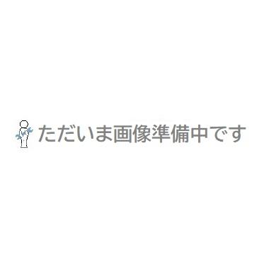 【TOKU通 vol.49】空撮技研 自立点検ポール たおれん棒 TB-001PRO