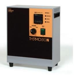 【直送品】 八光電機 サーモ50N HTM5010 (08911550) 〈温度制御工具〉