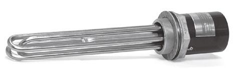 【1着でも送料無料】 【ポイント10倍】 SPW1120 プラグヒーター(ステンレスシース) (1150420):道具屋さん店 八光電機-DIY・工具
