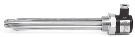 大人の上質  【直送品【直送品】】 八光電機 SPB3030 プラグヒーター(ステンレスシース) SPB3030 (1541030) (1541030), アウトクラスカーズ:40e103b4 --- annhanco.com