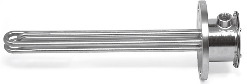 【30%OFF】 【ポイント10倍 SFW5080 (1570055)】 八光電機 フランジヒーター(センサー用保護管付き) 八光電機 SFW5080 (1570055), ラブリービートル:e00fd333 --- santrasozluk.com