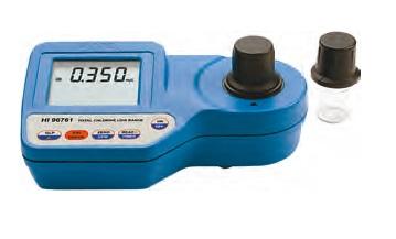 最安値 96761C (Cタイプ):道具屋さん店 HI 【ポイント10倍】 ハンナ 残留塩素計-DIY・工具