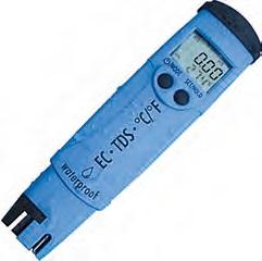 好きに ハンナ EC/TDS計 EC/TDS計 HI 98311 98311 DiST ハンナ 5(ディスト5), ママズフィッシングハウス:3af6ec81 --- mundoacademico.com.co