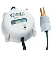 ハンナ EC/TDS計 HI 983307 Pront EC(プロントEC)