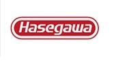 【直送品】 長谷川工業 ハセガワ 快適ステージ 中間床 11961 《構成部材》【法人向け、個人宅配送不可】 【大型】