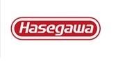 【直送品】 長谷川工業 ジッピー ベース(キャスター4個付) JAS-AL-FSHCAS (16177) 《構成部材》【法人向け、個人宅配送不可】 【大型】