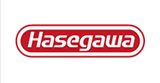 【直送品】 長谷川工業 ハセガワ ジッピー 2.9m延長セット JAS2.0-FS290 (16845) 【法人向け、個人宅配送不可】 【大型】