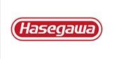 【直送品】 長谷川工業 ハセガワ ジッピー ベースセット JAS2.0-FSHA (17363) 【大型】