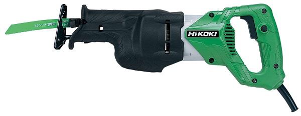 HiKOKI 電子セーバソー CR13V2