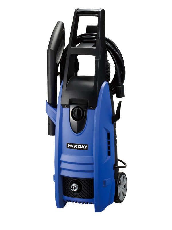 HiKOKI 家庭用高圧洗浄機 FAW105