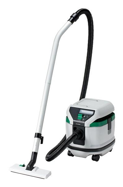 【超目玉枠】 RP150SB:道具屋さん店 HiKOKI 電動工具用集じん機(乾湿両用)-ガーデニング・農業