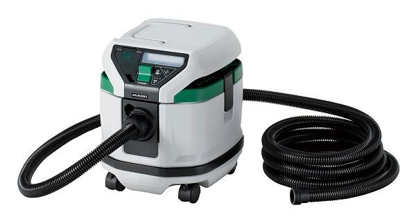 HiKOKI 電動工具用集じん機(乾式専用) RP150YD