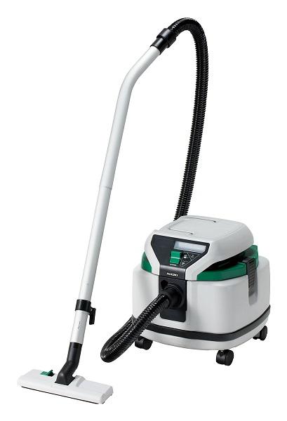 HiKOKI 電動工具用集じん機(乾湿両用) RP250SB