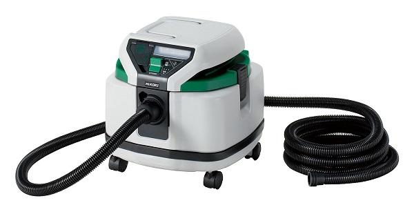 HiKOKI 電動工具用集じん機(乾式専用) RP250YD