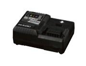 HiKOKI 急速充電器 UC18YDL (14.4-18V・マルチボルト対応)