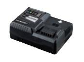 HiKOKI 急速充電器 UC36YSL (14.4-36V・マルチボルト対応)