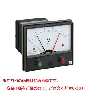 日置 (HIOKI) メータリレー 2104H 標準仕様 『電源をご指示ください』