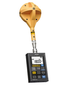 日置 (HIOKI) 磁界測定器 FT3470-51