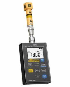 日置 (HIOKI) 磁界測定器 FT3470-55