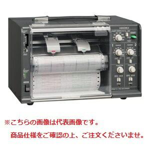 日置 (HIOKI) ペンレコーダ PR8112