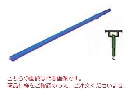 【直送品】 平戸金属 インサートビット 14mm 14-400 【法人向け、個人宅配送不可】(ルートハンマー用ビット一体型ロッド)