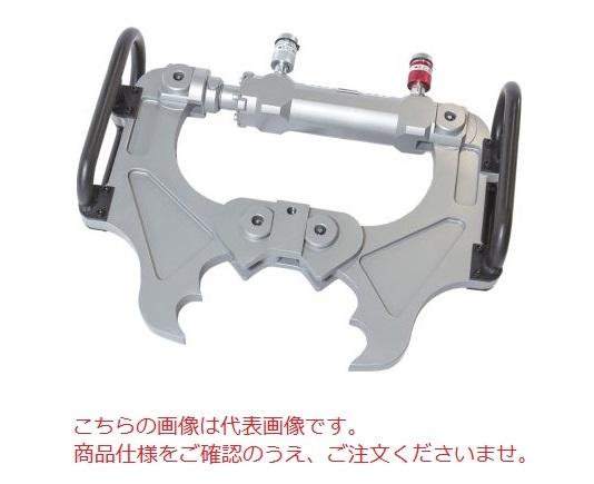【直送品】 平戸金属 ウォールクラッシャー HBC-1S 【法人向け、個人宅配送不可】