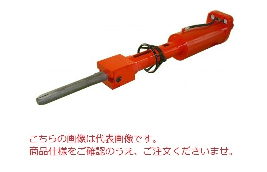 【直送品】 平戸金属 強力型パッカー N50W95A700 【法人向け、個人宅配送不可】 【大型】