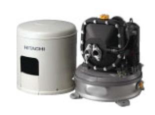 【直送品】 日立 浅深両用自動タンク式ポンプ CT-P150X