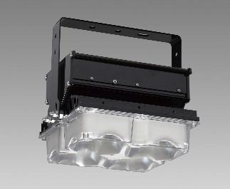 【代引不可】 日立 高天井用LED器具 MTE17ANN-J14A 【メーカー直送品】