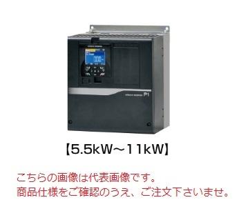 日立産機 インバータ P1-075LFF (1620-1110) SJシリーズ P1 三相200V級